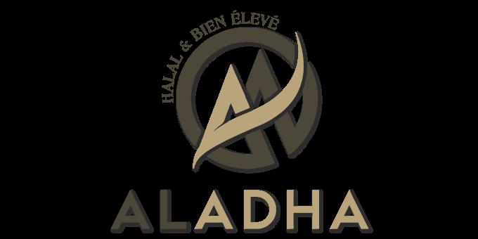 Aladha